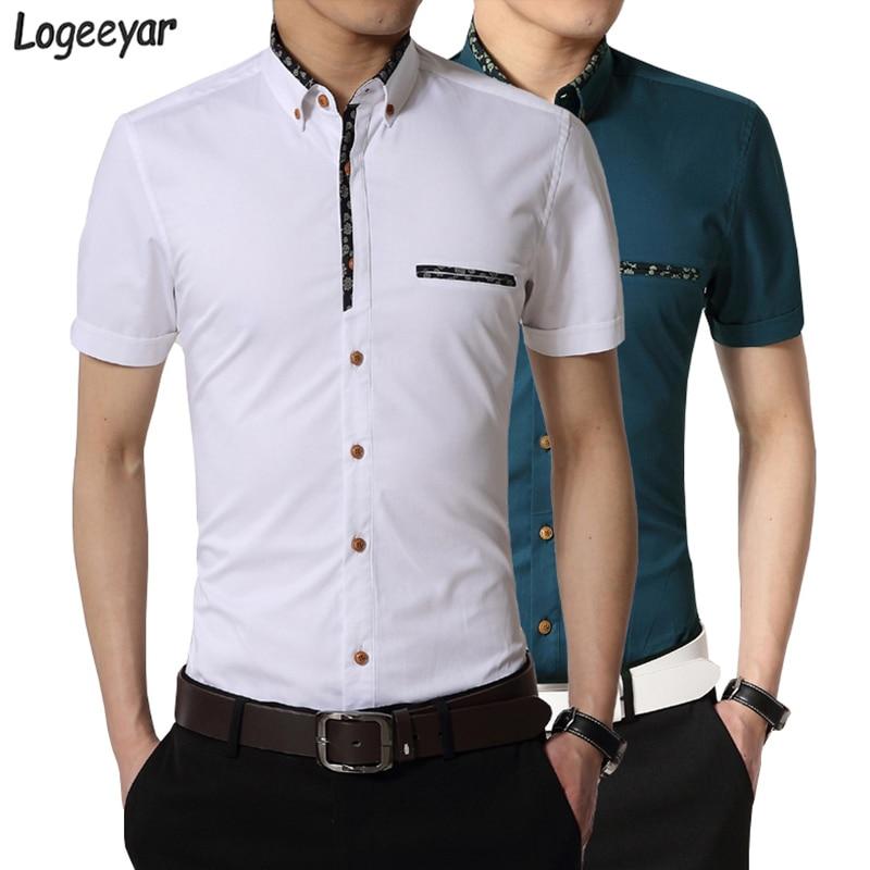 High Quality Mens Shirts 5xl-Buy Cheap Mens Shirts 5xl lots from ...
