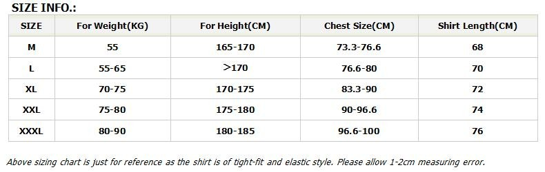 2016 New Style Mens Brand Shirts Army Green Black Short Sleeve Men Outdoor Camp Hiking Cotton Dress Shirts Camisa M-3XL (2)