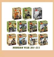 Детское лего 2111 Armarent Lego