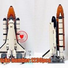 Space Achetez Lego Sets Galerie En À Gros Lots Vente Des Shuttle y8n0NOmwv