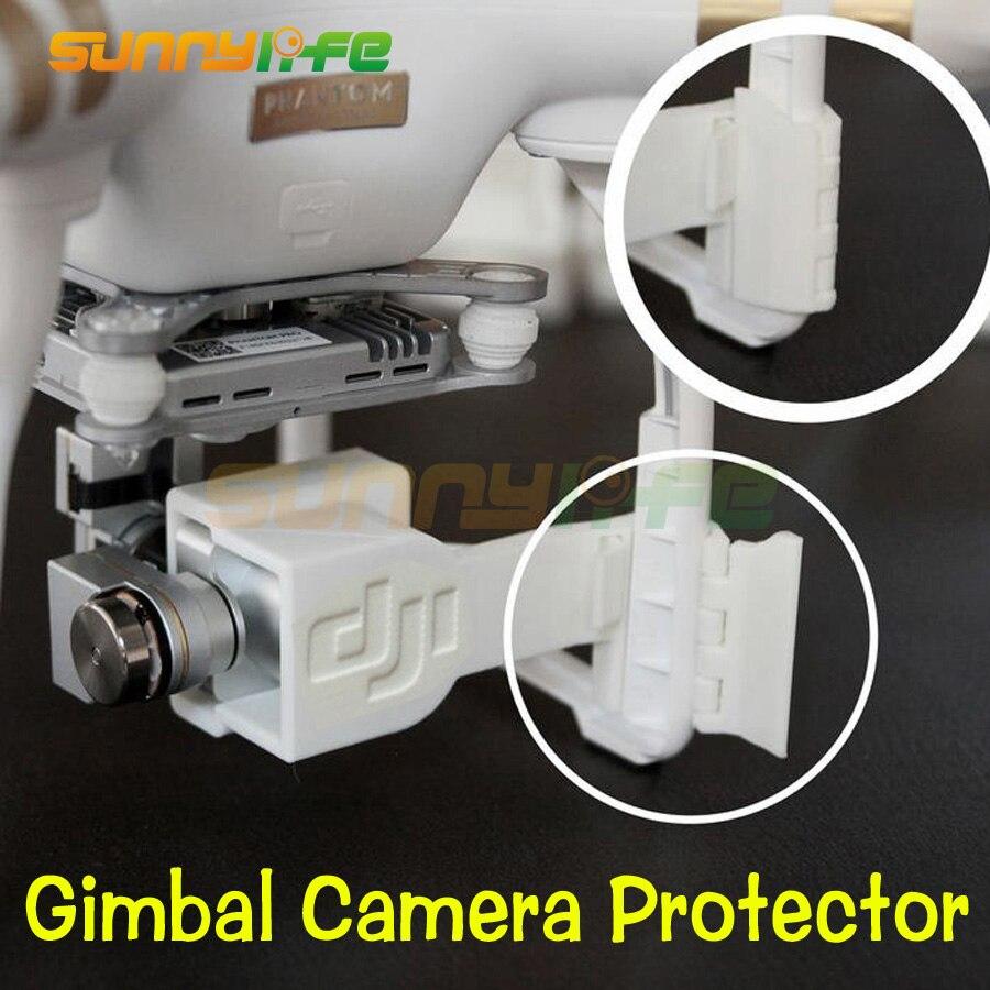 3d-printed-gimbal-camera-protector-clamp-landing-stabilizer-lens-cover-guard-for-font-b-dji-b-font-font-b-phantom-b-font-3-professional-advanced