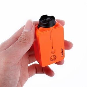 Image 3 - RunCam 2 RunCam2 ultra hd 1080P 120 bezpłatny 16G SD szerokokątny WiFi link kamera FPV kamera dla QAV210 Quadcopter Racing Drone RC