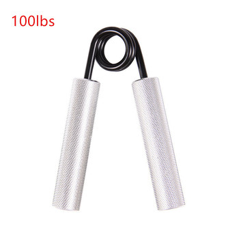 100-300lbs Heavy Hand Fitness Grips Carpal Strengthen Expander for Fitness Forearm Arms Muscle Finger Gripper Trainer Strength 2