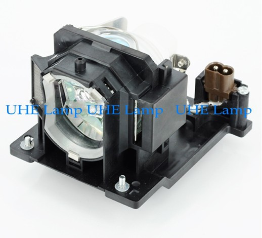 Free Shipping projector lamp DT01091 for Hitachi CP-D10/CP-DW10N/ED-D10N/ ED-D11N/ED-AW100N/ED-AW110N Projector 3pcs/lot free shipping projector lamp dt01091 for hitachi cp d10 cp dw10n ed d10n ed d11n ed aw100n ed aw110n projector