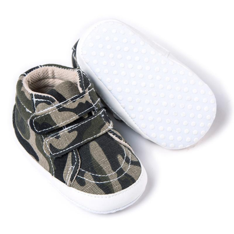 2017-Autumn-Baby-Shoes-Sneakers-Kids-Toddler-Boy-Canvas-Crib-Camouflage-Shoes-Infant-Soft-Soled-Non-Slip-First-Walkers-for-0-1Y-5
