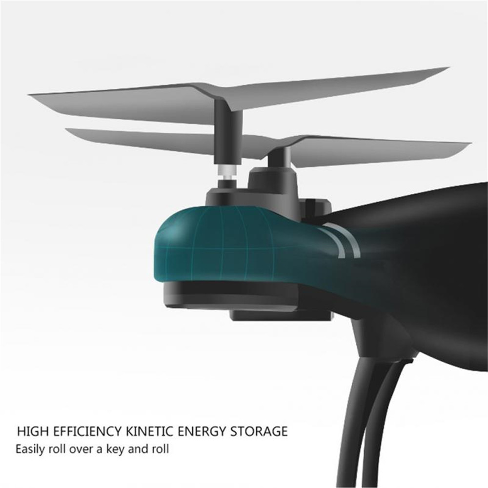 FPV drone Drones vliegtuigen