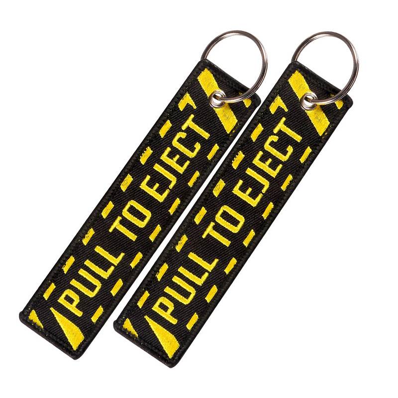 pull to eject keychain3