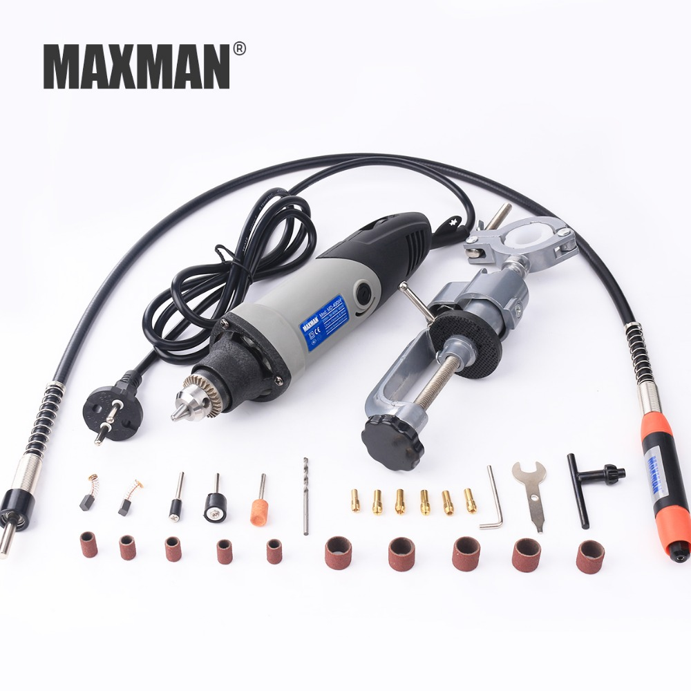 mini grinder wiring diagram wiring library maxman dremel drill electric mini die grinder bench clamp flexible shaft multifunctional electric rotary
