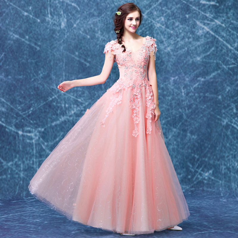party dresses online shopping - Dress Yp