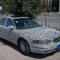 5/10/15/20/25/30m*1.52m Zebra Pattern Camouflage Car Sticker PVC Self adhesive Wrap Vinyl Film Camo Automobiles Motorcycle Decal