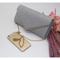 Woman Evening Bag Women S Diamond Rhinestone Clutch Crystal Day Clutch Wallet Wedding Purse Party Banquet