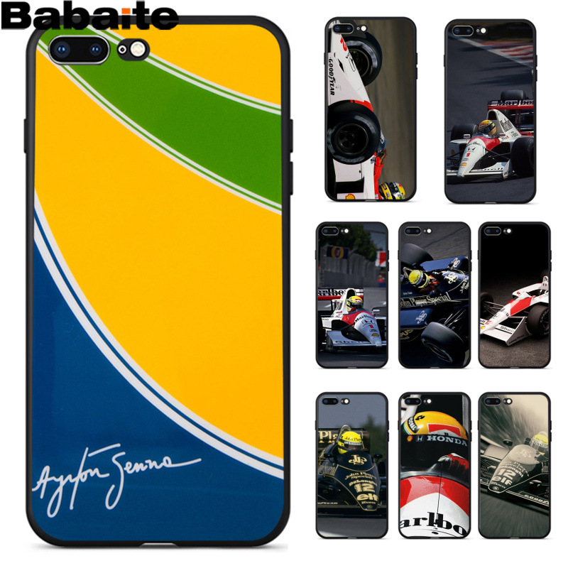 babaite-ayrton-font-b-senna-b-font-lovely-design-phone-accessories-case-for-apple-iphone-8-7-6-6s-plus-x-xs-max-5-5s-se-xr-cellphones