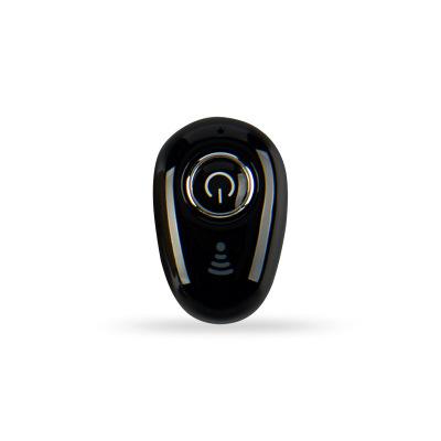 Q1 Q26 K8 Wireless Bluetooth In-Ear headphones hidden invisible earpiece mini headset earphone for samsung huawei xiaomi phone