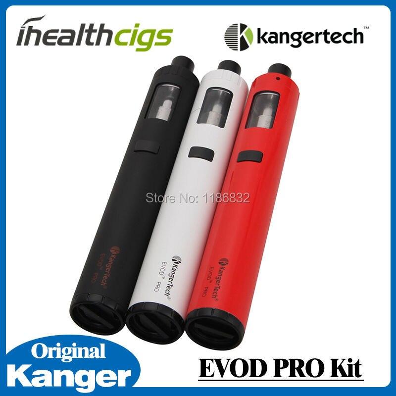 EVOD Pro Kit 1
