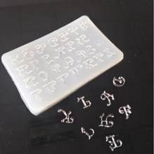 Popular Letter Epoxy Resin-Buy Cheap Letter Epoxy Resin lots