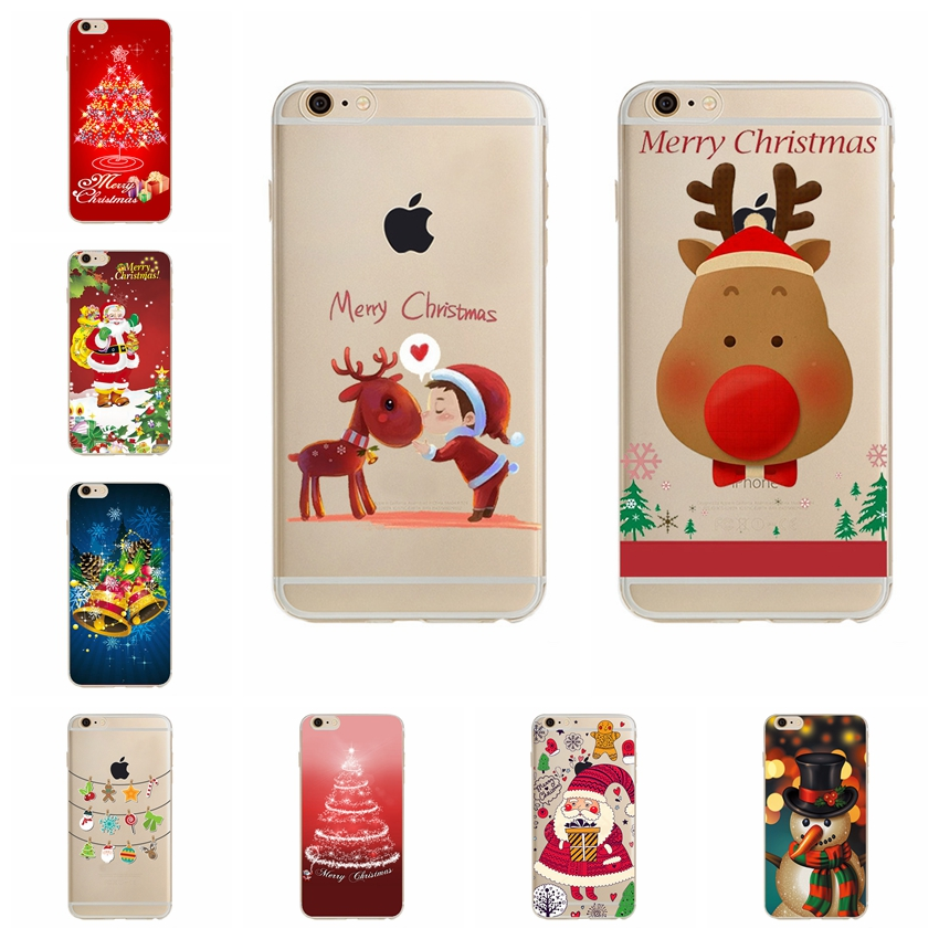 Christmas Wish List App Iphone