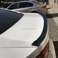 Car rear Sticker tail decoration Accessories for linea freemont panda Strada Alfa Romeo 147 156 159 166 Mito FOR Porsche Cayenne