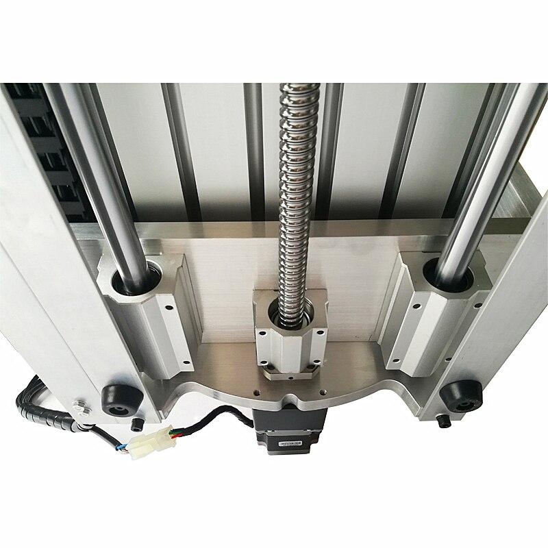 CNC 3020 Router 300W (7)