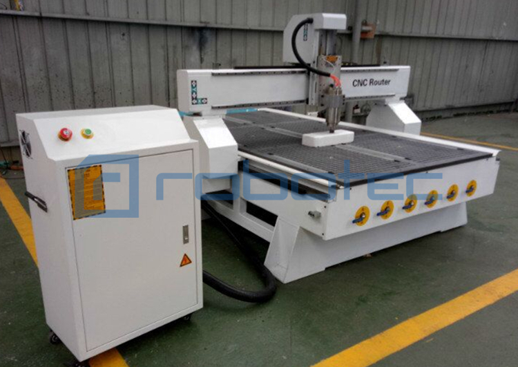 HTB1.dRwdlDH8KJjy1zeq6xjepXan - ROBOTEC CNC Wood Milling Machine 1325 Bedroom Doors Making Machinery Equipment for Small Business/Wood CNC Router with CE
