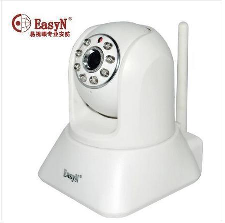ФОТО wireless ip camera,cctv monitor ,home care,white color ,cctv camera Scurity Camera