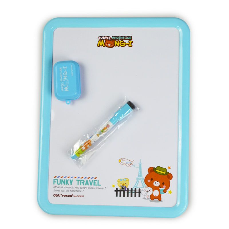 Compare Prices on Mini Whiteboard- Online Shopping/Buy Low Price ...