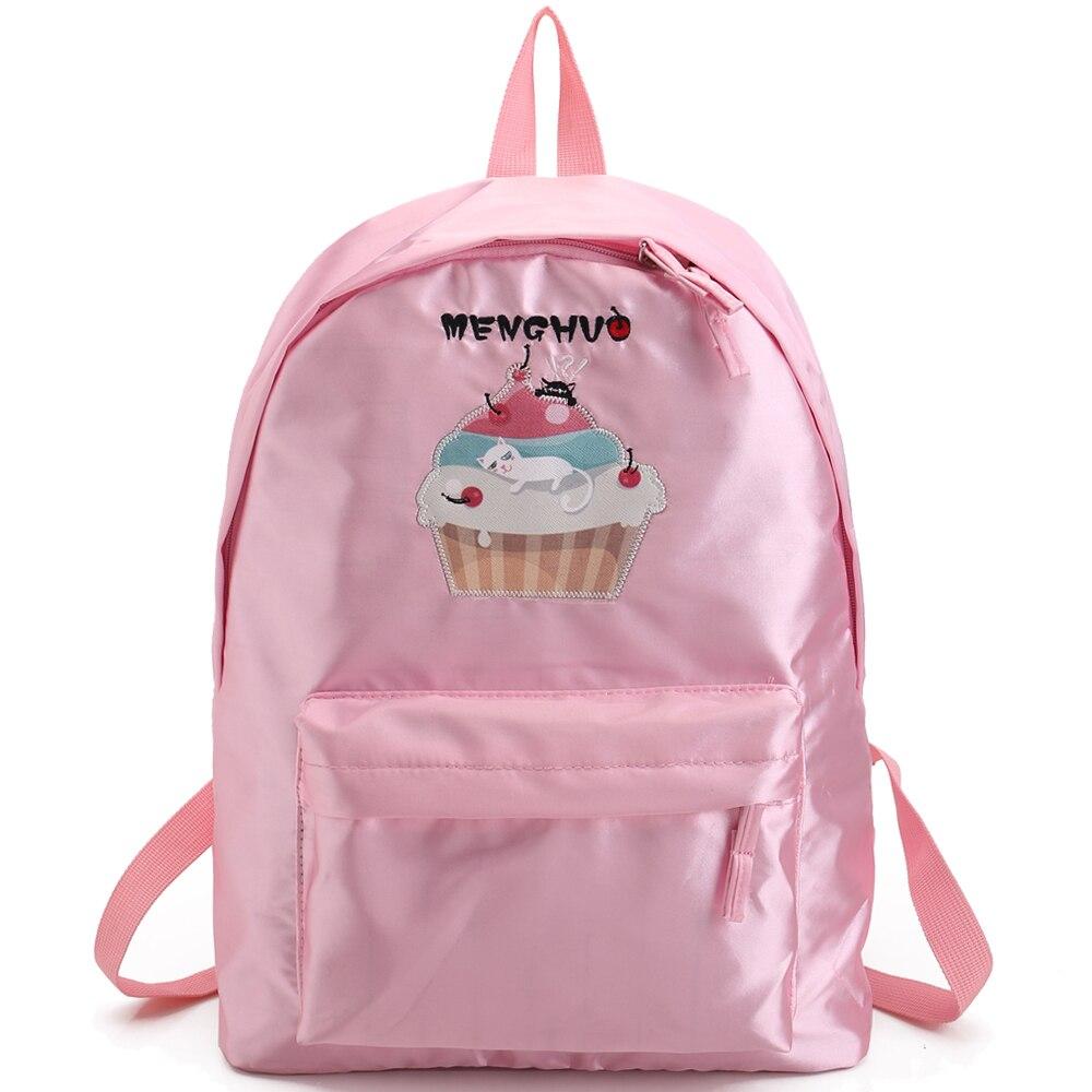 Тортис рюкзаки отзывы рибок рюкзаки женские