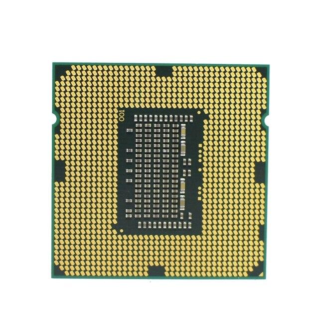 Intel Xeon X3450 Quad Core 2.66GHz 8M 2.5GTs SLBLD Socket LGA1156 CPU Processor 2