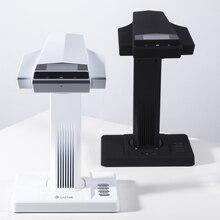 16MP Smart Portable Scanner avec 34 Langues OCR et WIFI Connecter à Czur Stockage en Nuage et 1080 P HDMI Sortie pour Présentateur Visuel