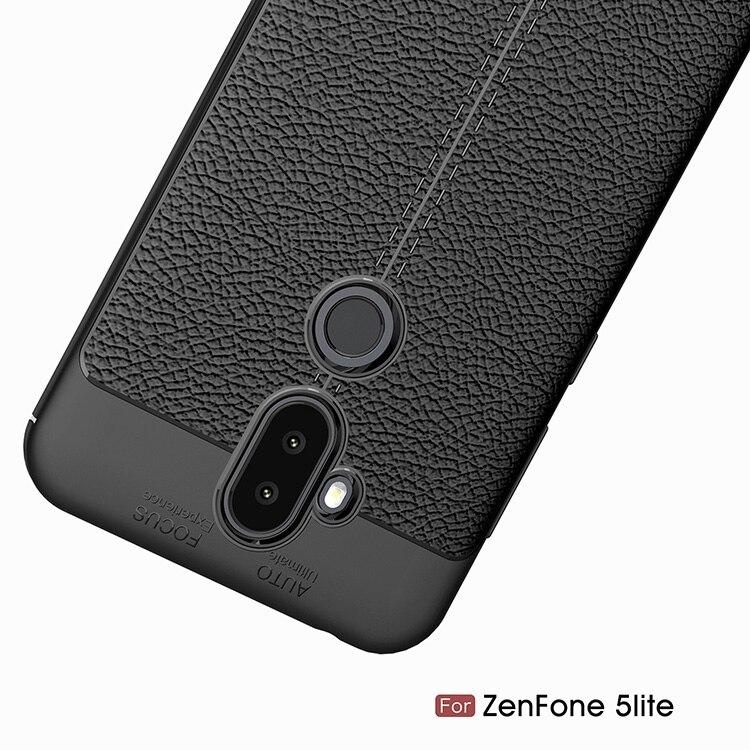 ASUS Zenfone5 lite zc600kL CASE  (12)