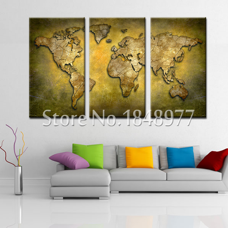 Outstanding Abstract Wall Art Cheap Collection - All About Wallart ...