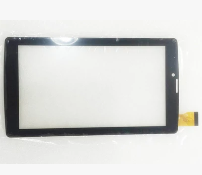 New original 7 inch tablet capacitive touch screen yld-ceg7253-fpc-a0 free shipping
