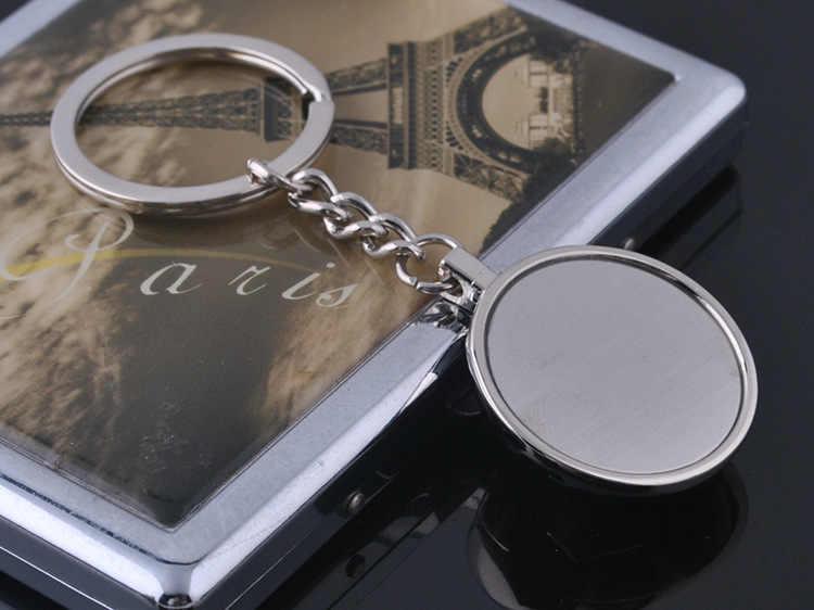 Новая модная мужская цепочка для ключей автомобиля Для женщин машина металлический брелок вечерние подарок ювелирных изделий Кубка мира сумка Шарм аксессуары на кольцо для ключей K1307