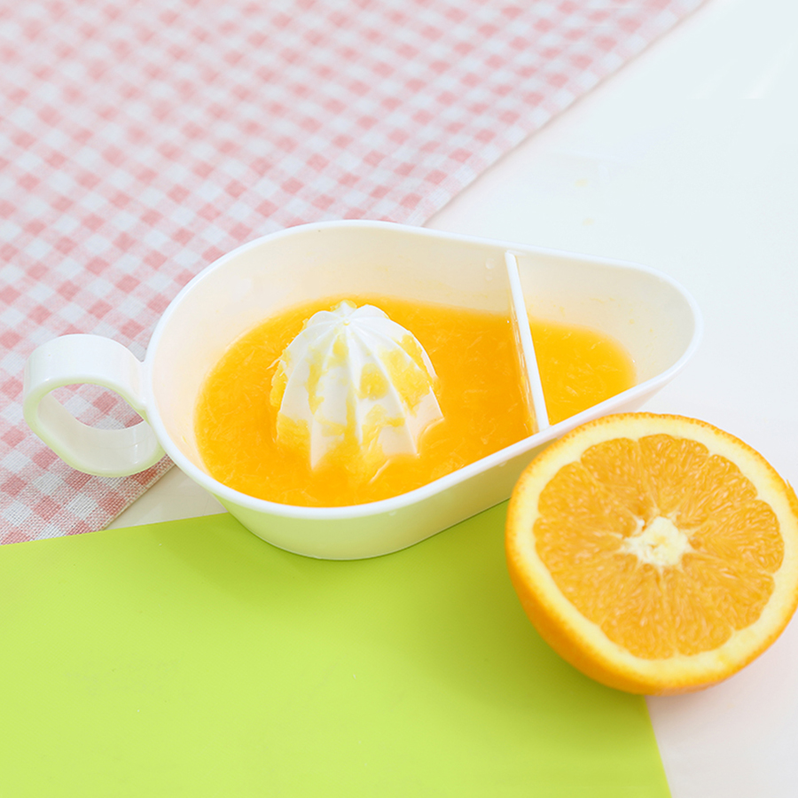 Manual Orange Lemon Squeezers Mini Fruit Juicer Household Fruit Tool Kitchen Accessories For Home Mini Citrus Lime Juice Maker майка print bar orange fruit