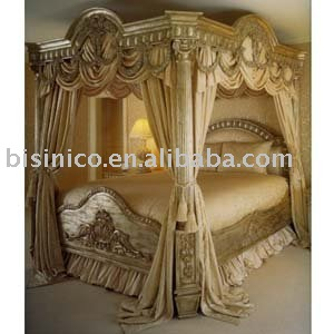 Best European Bedroom Furniture Pictures - House Design Ideas ...