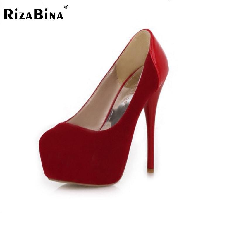 free shipping high heel wedge shoes font b women b font sexy dress font b footwear