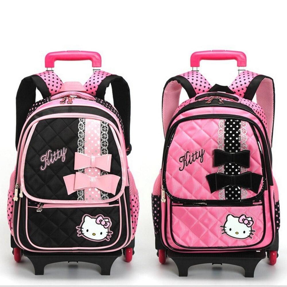 dc1a564da575 Trolley School Bag Price Philippines