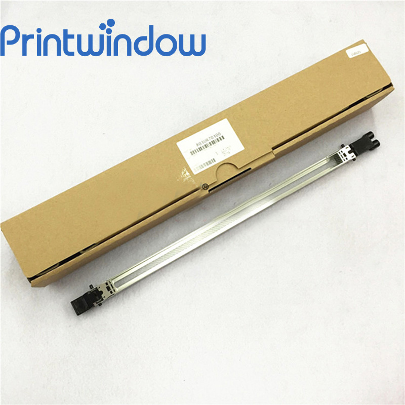 все цены на Printwindow Charge Corona Grid Unit for Konica Minolta C5500 C5501 C6500 C6501