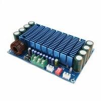 50W x4 TDA7850 Car 4 Channels 12V Large Power Audio ACC Digital Amplifier Board