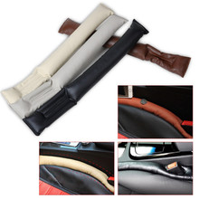 Car Seat gap Performance Pad plug seat leak decoration cover For BMW e46 e39 e90 e36 e60 f10 f30 e34 f20 x5 e53 e30 x6 x1 X3