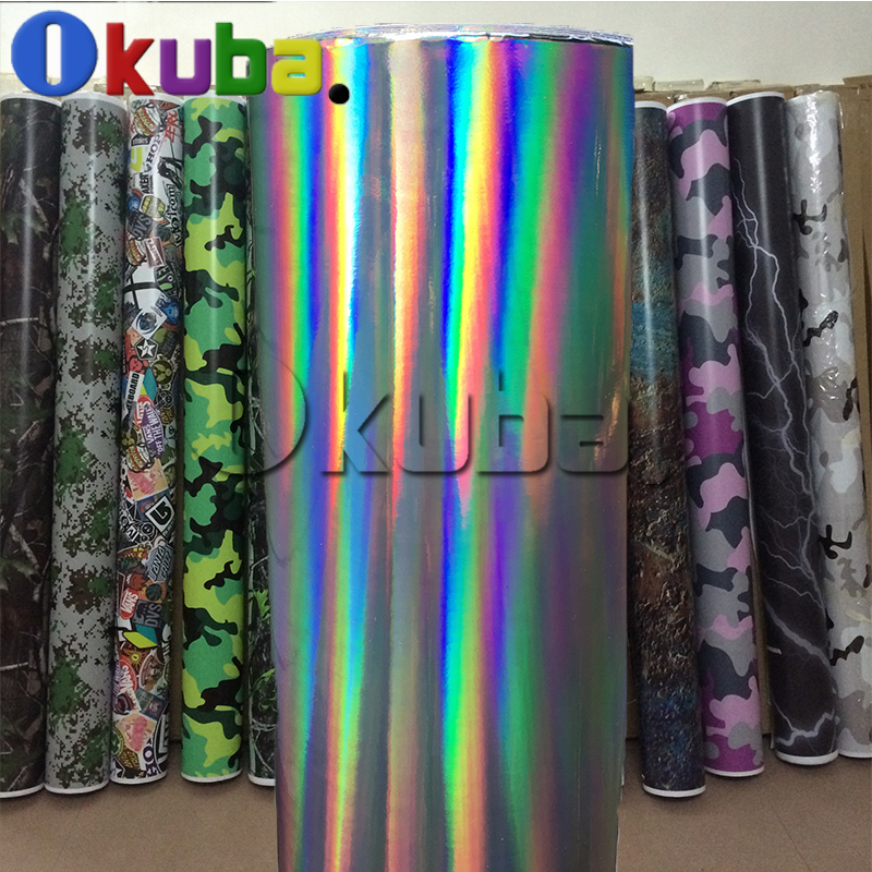 New-Arrival-Laser-Plating-Vinyl-Hologram-Full-Body-Car-Sticker-with-Air-Bubble-Free-Pvc-Rainbow-Film-6