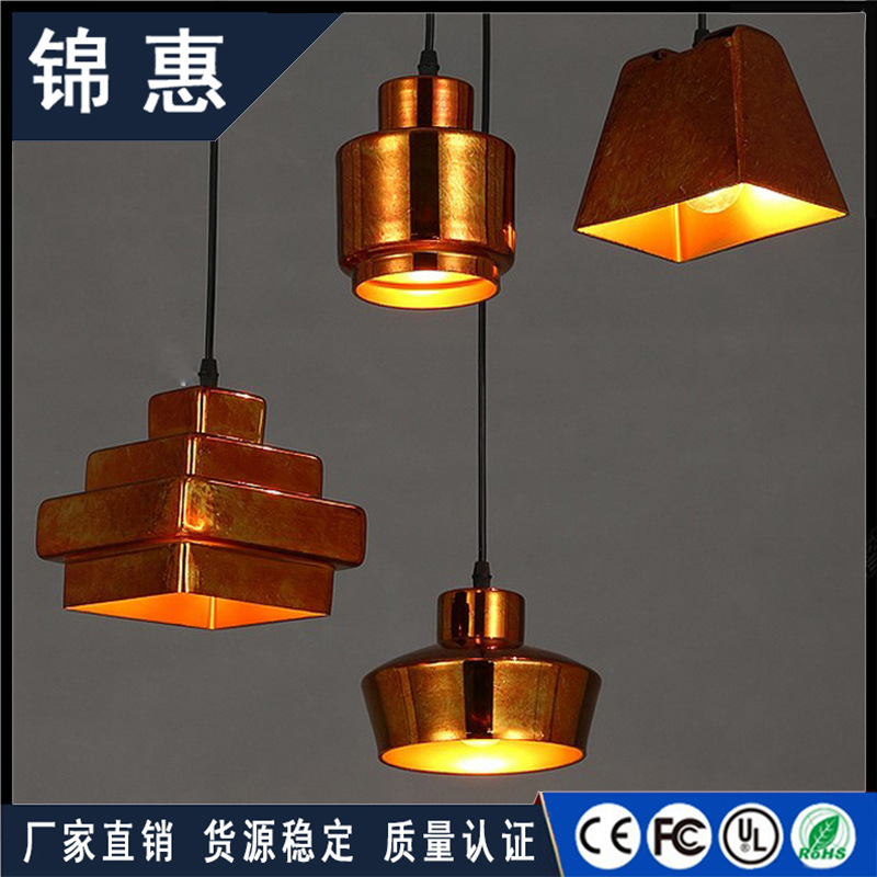 Vintage Pendant Light Nordic Porous Loft E27 LED Iron Etching Lampshade Bar Restaurant Lamp Creativity Style Rust Pendant LampVintage Pendant Light Nordic Porous Loft E27 LED Iron Etching Lampshade Bar Restaurant Lamp Creativity Style Rust Pendant Lamp
