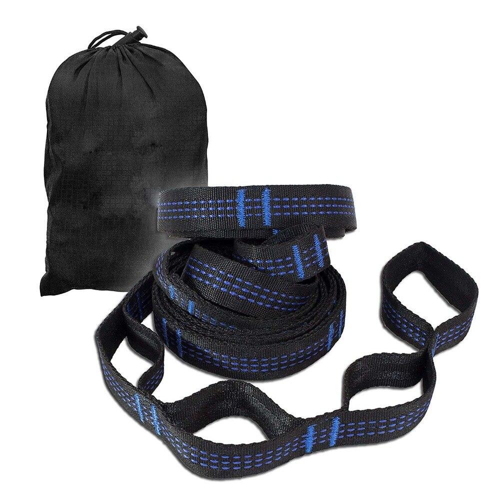 نموذج: ZW-S01 سوبر قوية أرجوحة حزام حزام - أثاث
