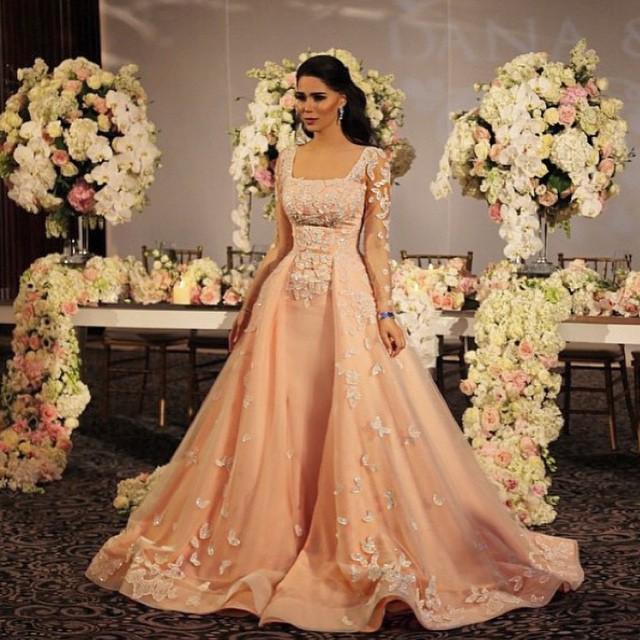 Online Toptan Alım yapın prenses abiye Çin'den prenses ...