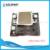 F182000 f168020 tx410 f155040 do cabeçote de impressão para epson r250 rx430 photo20 cx3500 cx3650 cx8300 cx9300f cx6900f cx4900 10 pçs/lote