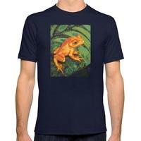 Custom T Shirts Online Cool Shirts Short Sleeve Printing O Neck Mens Million To One Shirt