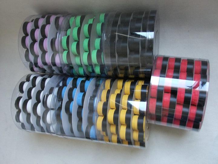 Free shipping (20 pcs)Dry feel Abcyee/YY Tennis grip,tennis overgrip,badminton grip,badminton overgrip
