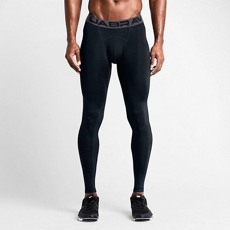 POHOK Mens Quick Drying Shirts Man Workout Leggings Fitness Sports Running Yoga Athletic Shirt Top Blouse