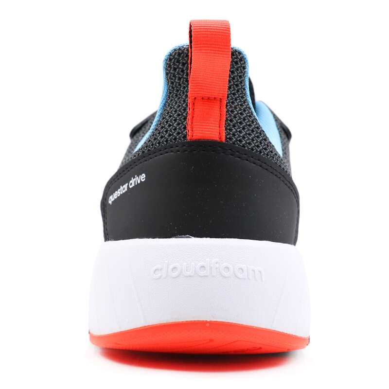 19ff5e82b9c06e Original New Arrival 2018 Adidas Neo Label QUESTAR DRIVE Men s Skateboarding  Shoes Sneakers Anti Slippery Hard. sku  32957810055