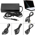 1Pc 18.5V 3.5A 65W AC Power Supply Adapter Charger Cable For HP Laptop Notebook