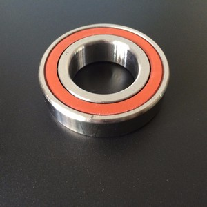 Image 2 - H 7000 7001 7002 7003 7004 7005 C 2RZ/P4 H7005C H7005CP4 H7005 hoge nauwkeurige lager voor graveermachine spindel bearing CNC